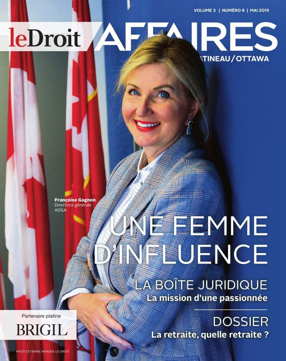 En Déficit Léger De Femmes France A3RjLq54